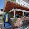hotel-09