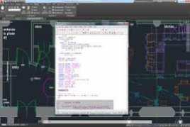 Autodesk AutoCAD Mechanical 2016